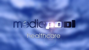 pharmaceutical video services
