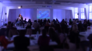 mediapool live events, conferences, symposiums and product launches