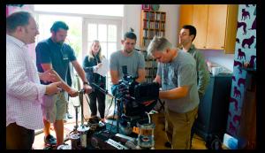 mediapool film crew
